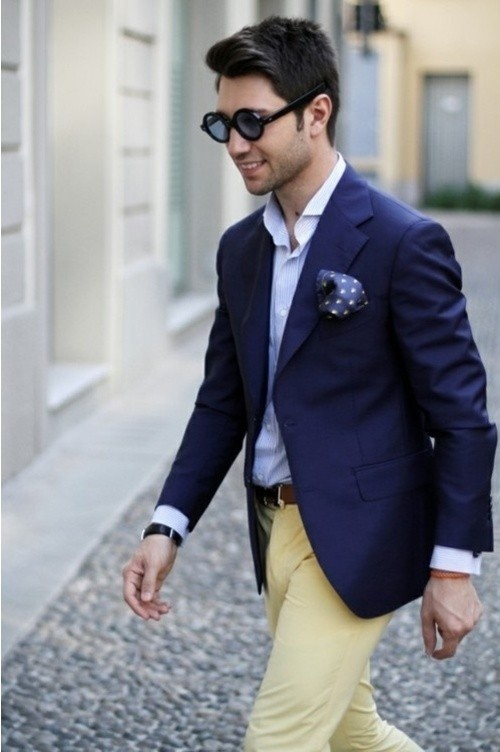 blazer-long-sleeve-shirt-chinos-pocket-square-belt-original-222