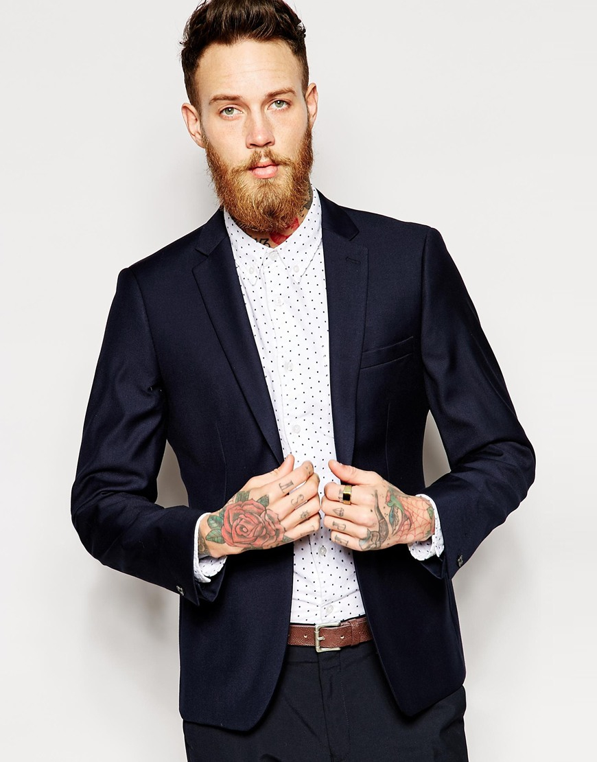 french-connection-blue-suit-jacket-navy-sheen-product-1-25698274-0-762015781-normal